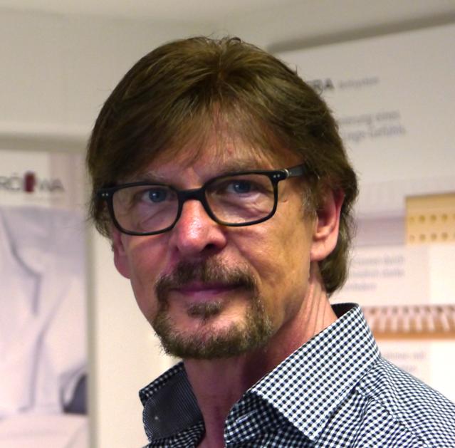 Dieter Hartung