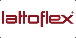 Lattoflex-Link