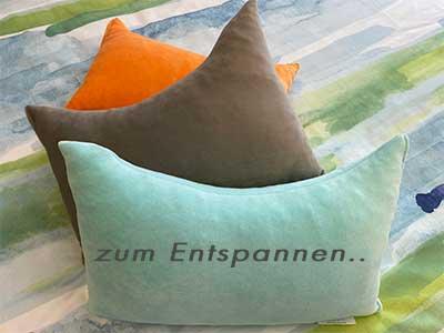 Stuetzkissen-Thomsen